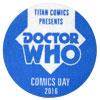 comics-day