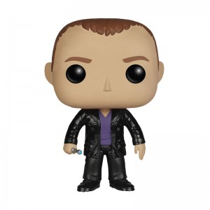 funko-ninth-doctor-294-wave-two-pop-vinyl-4-scale