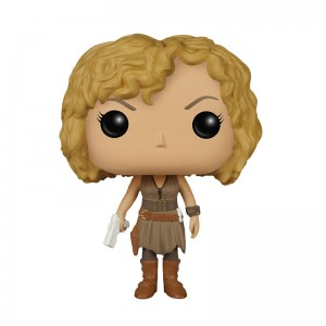 funko-river-song-296-wave-two-pop-vinyl-4-scale