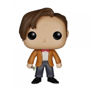 funko-the-eleventh-doctor-220-wave-one-pop-vinyl-4-scale