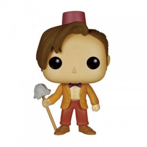 funko-the-eleventh-doctor-fez-236-special-release-pop-vinyl-4-scale
