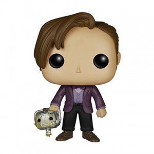 funko-the-eleventh-doctor-with-handles-235-special-release-pop-vinyl-4-scale