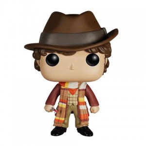 funko-the-fourth-doctor-222-wave-one-pop-vinyl-4-scale