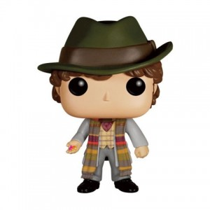 funko-the-fourth-doctor-jelly-babies-232-special-release-pop-vinyl-4-scale