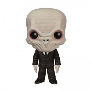 funko-the-silence-299-wave-two-pop-vinyl-4-scale