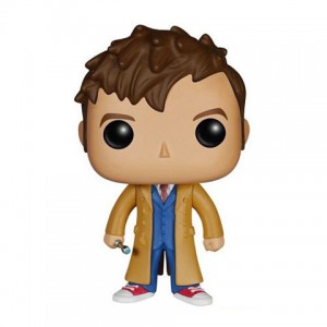 funko-the-tenth-doctor-221-wave-one-pop-vinyl-4-scale