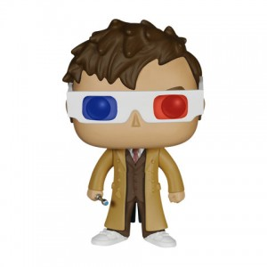 funko-the-tenth-doctor-3d-glasses-233-special-release-pop-vinyl-4-scale