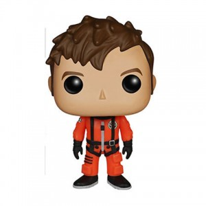 funko-the-tenth-doctor-spacesuit-234-special-release-pop-vinyl-4-scale