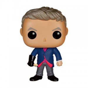 funko-the-twelfth-doctor-with-spoon-233-special-release-pop-vinyl-4-scale